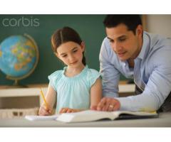 Преподаватель SSAT, ISEE, SAT, ACT курсы, репетитор из США