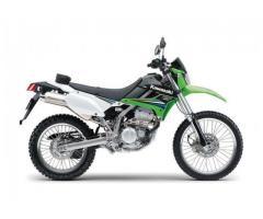 Продам KLX 200 в отличном состоянии