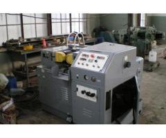 Ремонт и наладка промышленного оборудования
