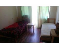 Комната 18 м² в 3-к, 3/3 эт.