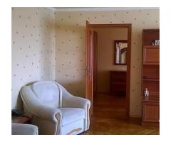Комната 19 м² в 2-к, 5/6 эт.