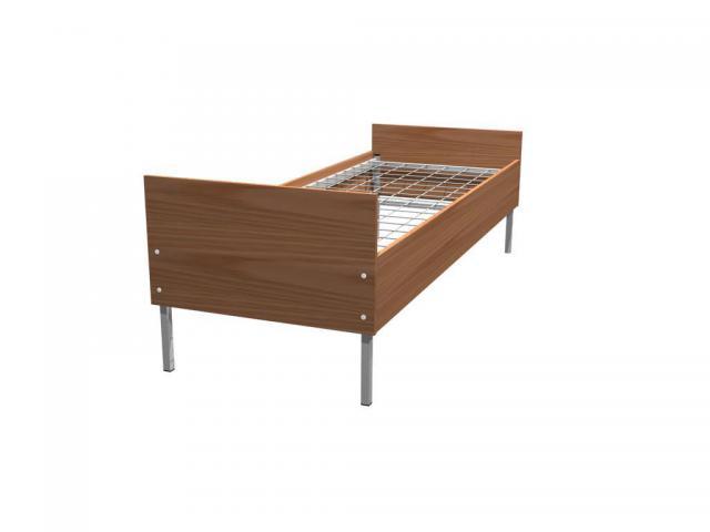 Деревянные кровати, Кровати металлические, Кровати полуторные железные в ВУЗы, кровати в гостиницы